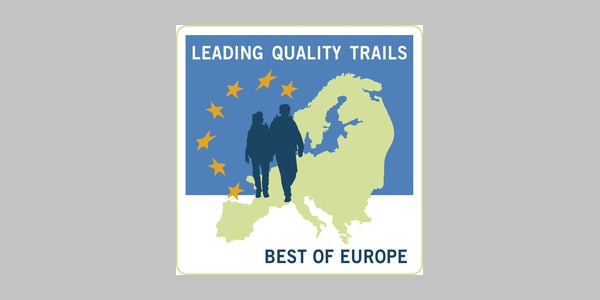 Leading Quality Trail