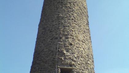 Hainig-Turm