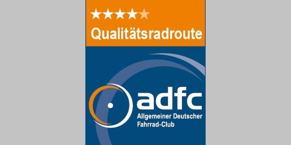 ADFC Zertifizierung