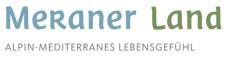 Logo Meraner Land