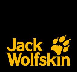 Logo Jack Wolfskin