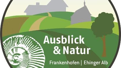 Logo Ausblick und Natur