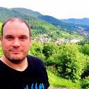 Profilbild von Marco Fast