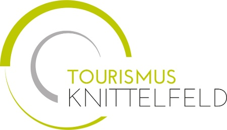 Logo TVB Knittelfeld - Urlaubsregion Murau-Murtal