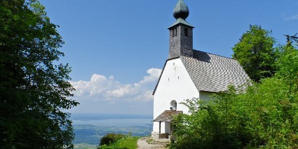 Schnappenkirche
