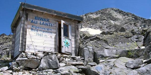 Ali-Lanti-Biwak