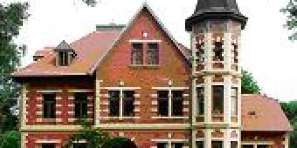 GH Herrenhaus
