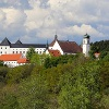 Wolfegg, Schloss