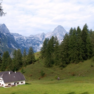 1.052 m Schafferreith