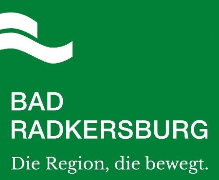 Logo Region Bad Radkersburg | Thermen- & Vulkanland Steiermark