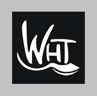 Winterberger Hochtour Logo