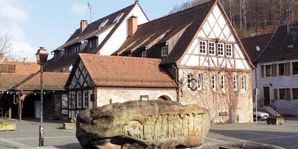 Kirchplatz