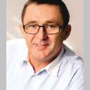 Profilbild von Norbert Jud