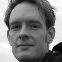Profielfoto van: Thomas Schmidt