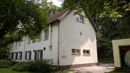 Naturfreundehaus Leichlingen