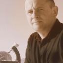 Profilbild von Hermann Scheer