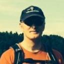 Poza de profil a Bernd Lambrecht