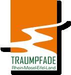 Logo Rhein-Mosel-Eifel-Touristik