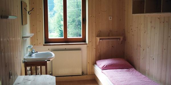 Jugend- und Seminarhaus Obernberg