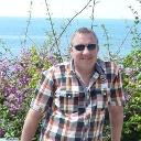 Profilbild von Michael Norz