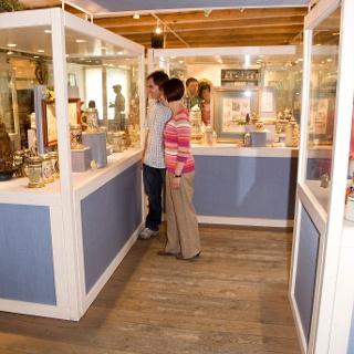 Bierkrugmuseum