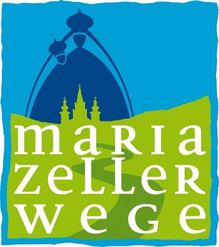 Logo Mostviertel - OÖ Mariazellerweg