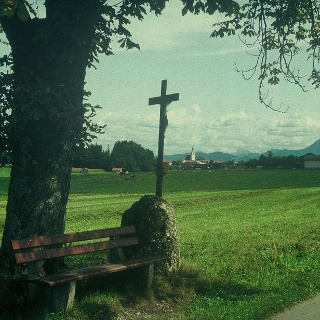 Engelhammer Weg
