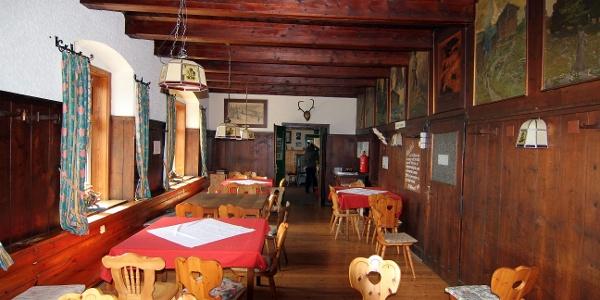 Otto-Haus
