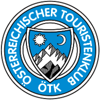 Logo ÖTK