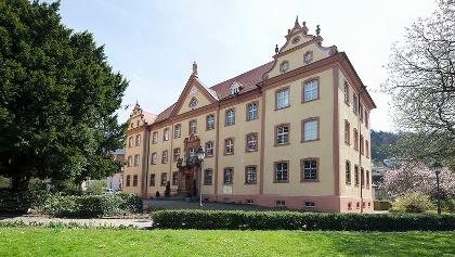 Orgelmuseum Waldkirch