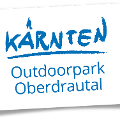 outdooractive.com User