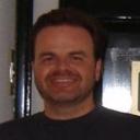 Profilbild von Marcellus Higgins