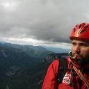 Profilbild von Thomas Walenta
