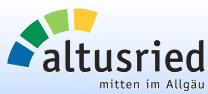 Logo Markt Altusried