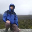 Profilbild von Uwe Wünsche