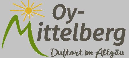 Logo Kur- u. Tourismusbüro Oy-Mittelberg