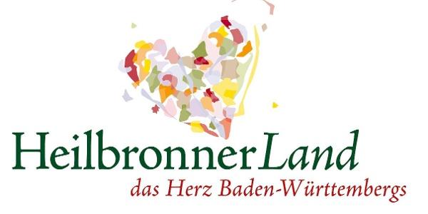 Logo HeilbronnerLand