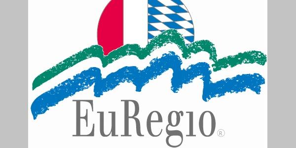 Logo Euregio