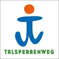Logo Talsperrenweg Zeulenroda