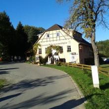 Meuschkensmühle