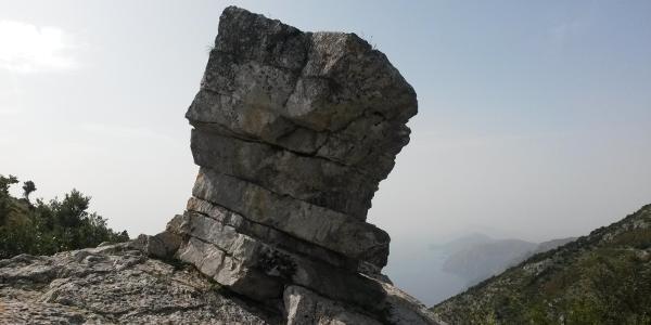 Capo Muro
