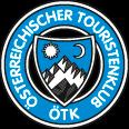 标志 ÖTK Waldheimat