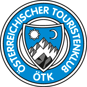 Logo ÖTK Scheibbs