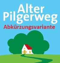 Logo APW Abkürzungsvariante