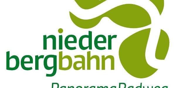 Logo PanoramaRadweg niederbergbahn