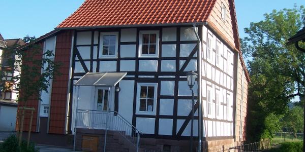 Museum Grafschaft Dassel