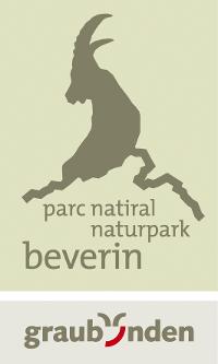 Logo Center da Capricorns