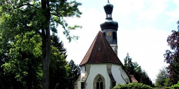 Kloster Adelberg © Landratsamt Göppingen