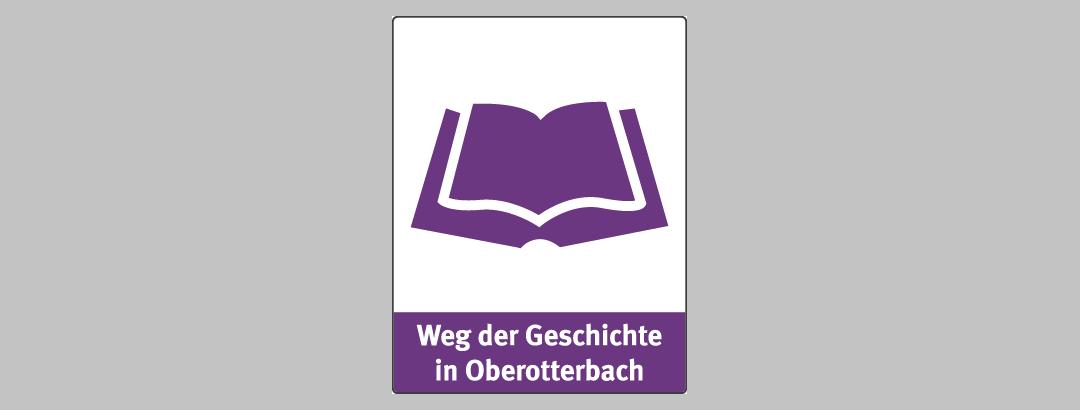 Logo Weg der Geschichte
