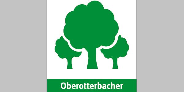 Logo Waldwanderweg